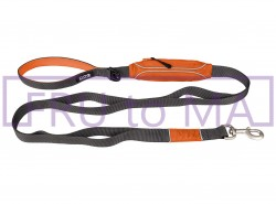 Smycz DOG Copenhagen Urban Trail Leash rozmiar S