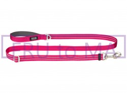 Smycz DOG Copenhagen Urban Freestyle Leash rozmiar S