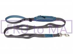 Smycz DOG Copenhagen Urban Trail Leash rozmiar L
