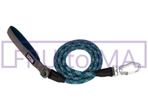 Smycz linowa DOG Copenhagen Urban Rope Leash rozmiar L